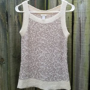 Chico's Tops - Chico's Knit Top Size Medium-1